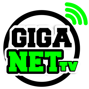 Giganet Tv